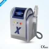 Fast Hair Removal IPL Elight Shr Beauty Equipment (VSHR21)