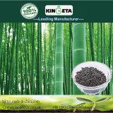 Wholesale Product Bamboo Biochar Organic Fertilizer