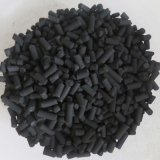 Coal Activated Carbon/Activated Carbon/ Active Carbon