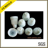 Plastic Toothpaste Cap Mould
