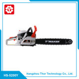 52cc Latest Desirable Cheap Chainsaw Brand Names 5200y