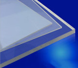 Transparent 1mm Wholesale Acrylic Sheets