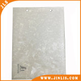 Flooring Protector PVC Wall Panel for Hospital