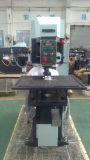 Glass Drilling Machine (FA-0222)