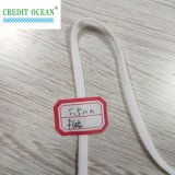 Credit Ocean Elastic Medical 5.5mm Flat/Round Face Mask Ear Rope