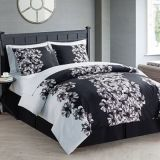 High Quality Cheap Bedding Sets