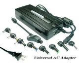 Universal Laptop AC Adapter/Adaptor AC90W