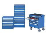 Heavy Duty Storage Tool Cabinet