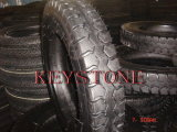 Three Wheeler Tire 4.00-12