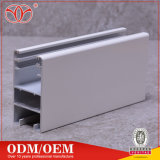 Extruded Aluminum Profiles for Window and Door (A12)