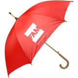 Factory Price Wholesale Personalized Hard Hat Umbrella