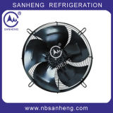 Axial Fan 220V AC (YWF-6E-330-G)