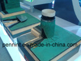 Sand Surface Polyester Reinfoced Bitumen Waterproof Membrane