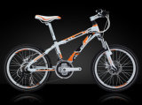 Bicycle MTB Children Bike