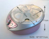 Ultrasonic Aromatherapy Atomizer, Nebulizer, Sprayer