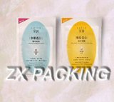 BOPP Packaging Bag for Mask