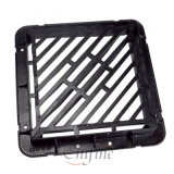 Top Selling Products Cast Iron Manhole Cover