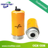 Generator Parts Auto Fuel Filter for Jcb Engines 32-925869