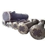 Customized Industrial Tube Heat Exchanger Price