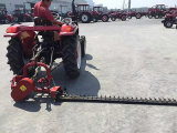 Lawn Mower Reciprocating Mower Grass Cutter Mounted to Tractor
