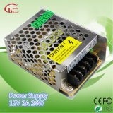 Mini LED Driver Battery Charger 12V 2A
