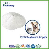 1000 Billion Canine Pet Probiotics Supplements Complex Intestinal Health