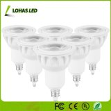 Power Saving 110V E11 5W LED Spotlight Bulb with Ce RoHS