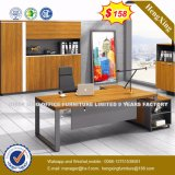 with Extension Table Check out Hospital Chinese Furniture (HX-8N0861)