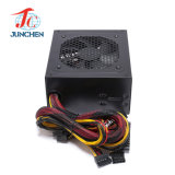 350W Manufacturer Wholesales Computer PC ATX Power Supply