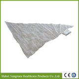Professional Manufacturer of First Aid Triangular Bandages Meet DIN13164 Standard
