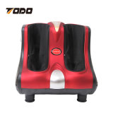 Wholesale Portable Foot Massage Products