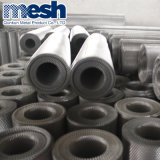 Expaned Metal Mesh, Expanded Wire Mesh in Made in China