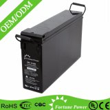Wholesale Cheap Rechargeable Deep Cycle 12V 200ah Front Terminal Battery