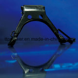 Various Models Motorcycle Spare Parts Motorcycle Main Foot Stand