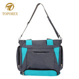 Cheapest Price Outdoor Lady Fashion Crossbody Bag Woman Handbag