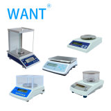 Electric Digital Weighing Scale, Weight Analytical Electronic Balance