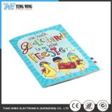 Colorful Electric Sound Books Educational Promotional Gift