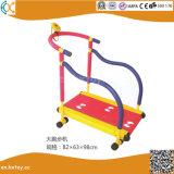 Children Fitness Equipment Kids Treadmill