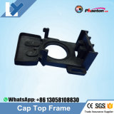 Galaxy Printer Sheet Capping Base-Big/Galaxy Cap Station Base Frame Cap Top Frame