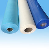 High Quality PP Nonwoven Disposable Bed Sheet Roll