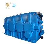 Duoling Brand Pdr 60 Series Shipper Unloader Gearbox
