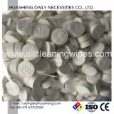 Custom Magic Compressed Tablet Tissue Towel Factory Wholesales