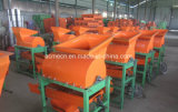 Farmer Use Chinese Chestnut Shelling Machine