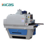 Automatic Multi Rip Saw for Cutting Wood