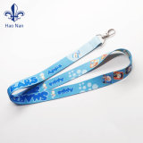 Good Price Custom Printed Neck Lanyards