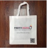 Promotional PP Nonwoven Tote Bag for Shopping Storage