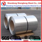 Chinese Products Wholesale Galvanized Steel Roll, Galvanized Steel Coil