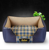 2015 Luxury Pet Dog Bed Wholesale Comfortable Pet Bed