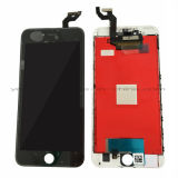 Wholesale Mobile Phone LCD Display for iPhone 6s Plus Touch Screen