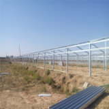 One-Stop Steel Structure Poultry House, The Best Poultry Farming Chicken Supplier in China.